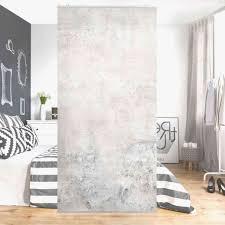 45 Tolle Von Wandgestaltung Mit Farbe Beispiele Design