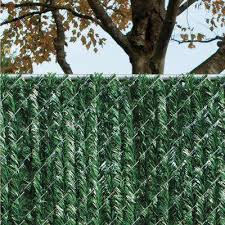 vinyl fence panels home depot. 4 Ft. Vinyl Fence Panels Home Depot