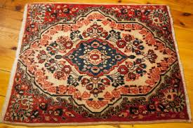 oriental rug gallery toledo