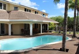 maison villa 4 chambres 325m²