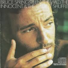 <b>Bruce Springsteen</b> | Biography, Albums, Streaming Links | AllMusic