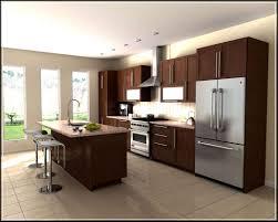 Kitchen Design Certification Best Kitchen Design Certification Design Decorating Modern At
