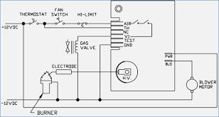 atwood furnace wiring diagram meteordenim of atwood furnace wiring