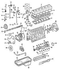 dodge 5 9 engine diagram dodge wiring diagrams