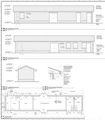 pool house plans. Terrific Pool House Plans With Bar Ideas - Plan 3D Goles .