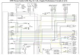 images stereo wiring diagrams bmw e39 radio diagram emprendedor link Nissan Altima Fuse Box Diagram at 2004 Nissan Sentra 1 8 Fuse Box Diagram