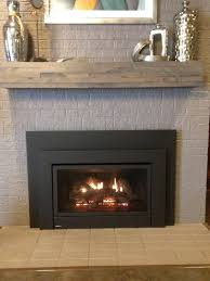 american gas log grill services request a e fireplace services north chesterfield va phone number yelp