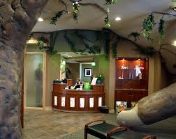 dental office design ideas dental office. All Kids Dental Pediatric Dentist Office Design Ideas I