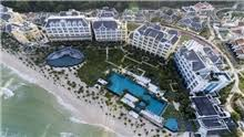 Image result for jw marriott phu quoc