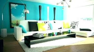 light turquoise bedroom wall paint dark color turq light turquoise paint for bedroom interior design ideas pale dulux