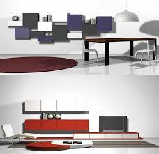 modular furniture system. Tisettantathesissystem1jpg Modular Furniture System