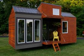 Image Of Tiny Houses