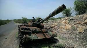 إثيوبيا: قوات تيغراي تشن هجوما جديدا وتسيطر على كبرى مدن المنطقة