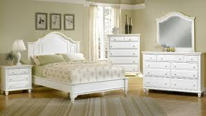 White Bedroom Furniture White Bedroom Furniture Photo Gallery Of White  Bedroom Furniture Model