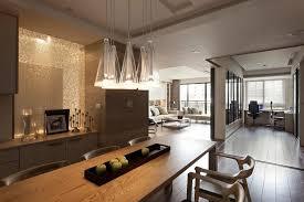 design home interiors. surround together luxury with design home interiors