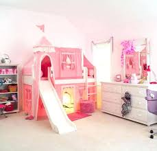 incredible day beds ikea. Kids Beds Ikea Incredible Sofa Home Decorating Ideas Single Prepare Childrens Day .