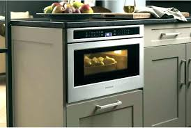 36 inch wall oven cool fisher single self clean built fascinating gas 36 inch wall oven