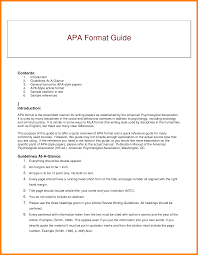 purdue owl example of a mla essay buy research paper format   mla format essay title page example of proper paper 2011 apa template appreciat mla format essay
