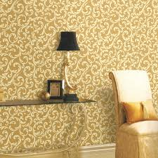 Small Picture India Wallpaper Designs