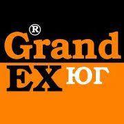 Igor Grandex (grandex) on Pinterest
