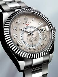 how much are rolex watches in best watchess 2017 rolex watches for mens in best collection 2017