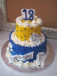 18th Birthday Cakes Female Birthdaycakefordaddycf