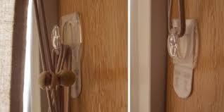 Window Blind Cord Safety  Blind Cord Winder  EBayWindow Blind Cords