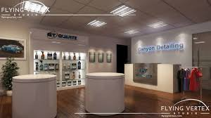Types Of Interior Design 7 Types Of Interior Drawings For Design Projects Flyingvertex