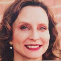 Stacey Whitehead - United States | Professional Profile | LinkedIn