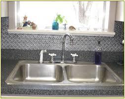 modern kitchen tiles backsplash ideas. Metal Kitchen Tiles Backsplash Ideas Modern
