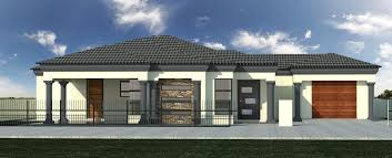 House Plans Hq South African Home Designs Houseplanshq Luxury