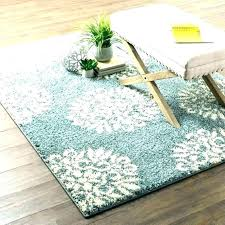 coastal rugs 8x10 spectacular inspiration coastal rugs nautical