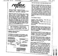 archtop archive jcf online