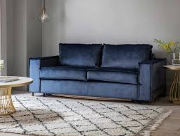 richmond 3 seater sofabed sofa beds