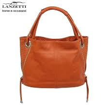 material cowhide calf leather with genera private bag country of origin italy may see photographs taken and pc environments differs from real guests