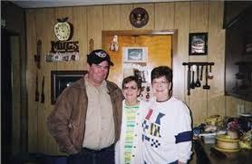 Shirley Horton Obituary (2007) - Courier Press