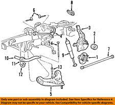 Fix shift tube Ford Ranger   YouTube moreover Ford Power Steering Teflon Seal Install No Special Tools   YouTube together with  furthermore Ford Ranger intermediate steering shaft further Cruise Control Switch Replacement 1998   2002 Ford Explorer or moreover  likewise Ford Ranger Engine Vacuum Hose Diagrams additionally  further  also Steering drag link   tie rod end   Ford Truck Enthusiasts Forums as well How To Install Replace Outer Steering Tie Rod 1998 2003 Ford. on 99 ford ranger steering diagram