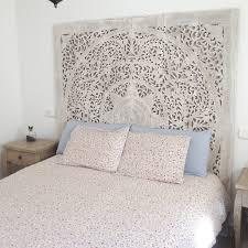 full size of black wood agreeable full headboards frames headboard beds home white serta base arg