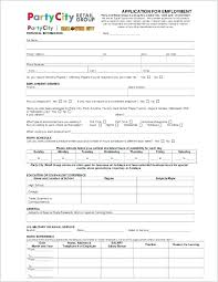 Free Sample Job Application Forms Employment Application Template Bootstrap Simple Registration Form