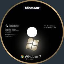 Cover App Windows Cover Dude Windows 7 Ultimate Pc App Cover Dude Image I Need This