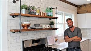 Image result for piping shelves