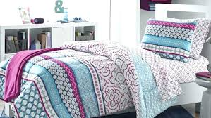 ikea twin bedding twin bedding awesome twin bedding with additional duvet covers with twin bedding does ikea twin bedding