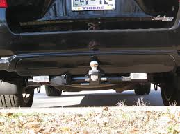 2013 toyota hitch vs aftermarket hitches toyota nation forum Toyota Highlander Oem Trailer Hitch Wiring this image has been resized click this bar to view the full image 2015 Toyota Highlander OEM Hitch