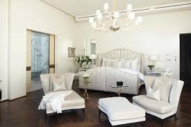 Luxurious Master Bedroom Furniture Bedroom Luxury Master Bedrooms ...