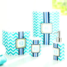 aqua bath accessories aqua glass bathroom accessories
