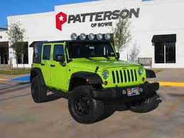 2018 jeep wrangler unlimited sport sport utility 4 door 3 6l us 38 144 00