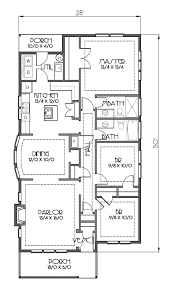 Centex Home Floor Plans Plan Within Old Homes  EvolveyourimageHistoric Homes Floor Plans