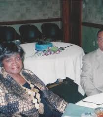 Jacquelyn Rhodes Obituary - NORFOLK, VA   Graves Funeral Home