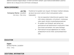 tsa resume skills sample cv resume tsa resume skills tsa career coaching meet coaches resume and extraordinary resume template beautiful resume template