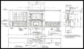 Living Room Layout Living Room Layouts Living Room Arrangement Ideas Mesmerizing